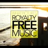 ACOUSTIC/COUNTRY MUSIC Happy Guitar ROYALTY FREE Download No Copyright Music | GHOSTS OF CALIFORNIA