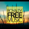 ACOUSTIC/COUNTRY MUSIC Classic Outback ROYALTY FREE Download No Copyright Content | GOING GOING GONE