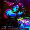 Grym - Elevated (Cotten Remix)