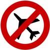 RNC Radio: Episode 6 (No Fly Zone In Wakanda)