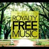 ACOUSTIC/COUNTRY MUSIC Happy Magical Medieval ROYALTY FREE Download No Copyright | GREEN HILLS