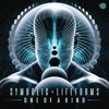 Symbolic & Lifeforms - One Of A Kind (Original Mix)