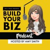 Episode 18: Advice From Entrepreneur Couples On How They Make It Work