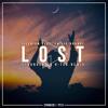 Illenium feat. Emilie Brandt - Lost (Strangers & R-TEK Remix)