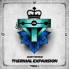 Subtronics - Thermal Expansion
