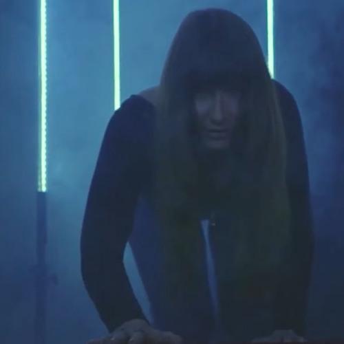 Xarah Dion - Dérive (video version)