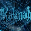 (Podcast)Análisis Kalmah - Evil Kin