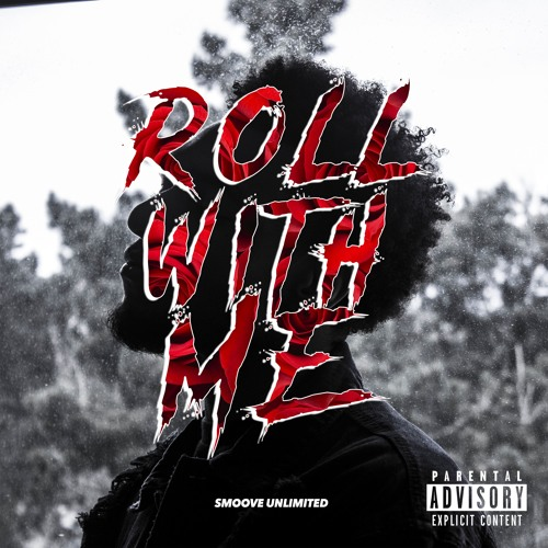 Smoove Unlimited - Roll With Me