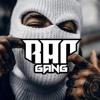 famous-latvian-rappist-thinkin-bout-you-reiks-rap-gang