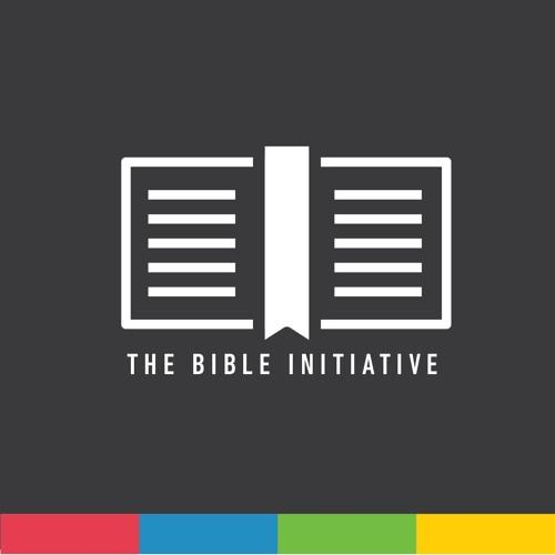 The Bible Initiative