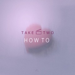 ADN - How To