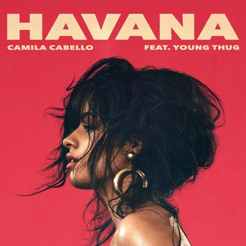 Camila Cabello Feat. Young Thug - Havana ( Versus Remix )[FREE DOWNLOAD]