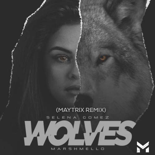 Selena Gomez Wolvesmaytrix Remix By Maytrix Free Download On Toneden