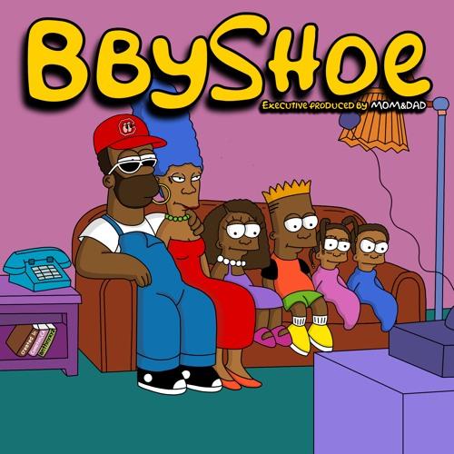 BbyShoe EP