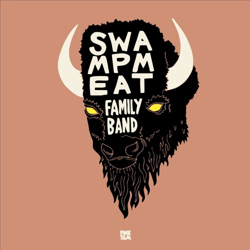 "Swampmeat Family Band - ""Needle & Thread"""