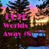 Worlds Away 8 Live From The Cabin Mp3