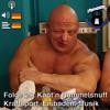 Hamburg-Kettlebell-Club_00029_Rummelsnuff_Kraftsport-Eisbaden-Musik