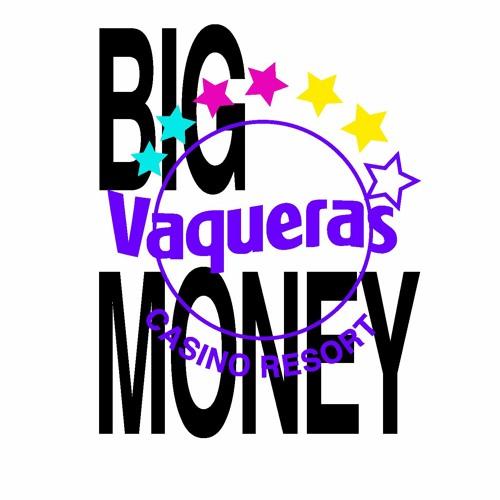 DJ BEBE X VAQUERA FW18