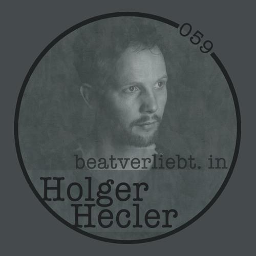 beatverliebt. in Holger Hecler | 059