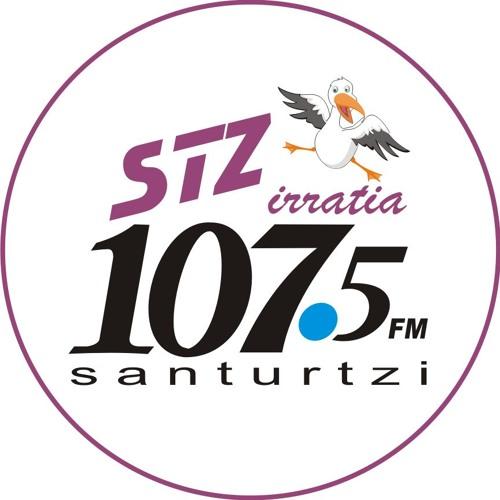 PROMO Publicidad Stz Irratia 170802