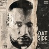 Cyhi Ft Kanye West - Dat Side (DJ Yessir Mix)