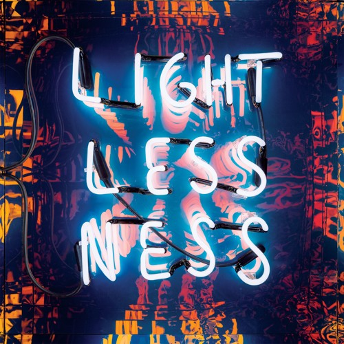 Image result for Maps & Atlases - Lightlessness Is Nothing New