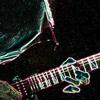 Jurassic Park Theme - METAL GUITAR COVER VERSION