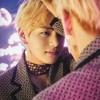【Cover】BTS 방탄소년단 - Pied Piper【by KUROKISAKI】