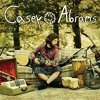 Harder To Breathe - Casey Abrams Lyrics