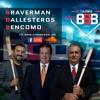 La Triple B Del Beisbol 14 De Febrero De 2018