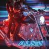Krewella - Alibi (Ramsey Sayaxx Remix)