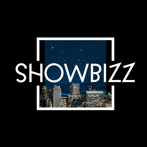 Showbizz