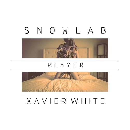 Snowlab - Player (feat. Xavier White)