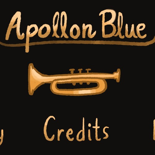 Apollon Jazz