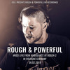 Rough & Powerful #003 from Ambulance at Bogen 2 in Cologne Germany