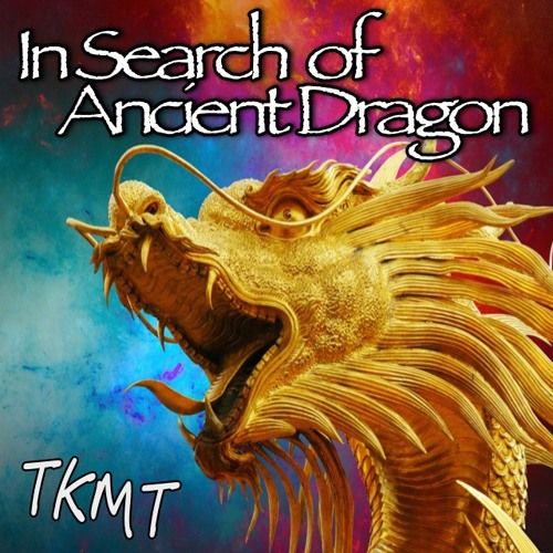 In Search of Ancient Dragon