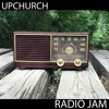 Upchurch- Radio Jam