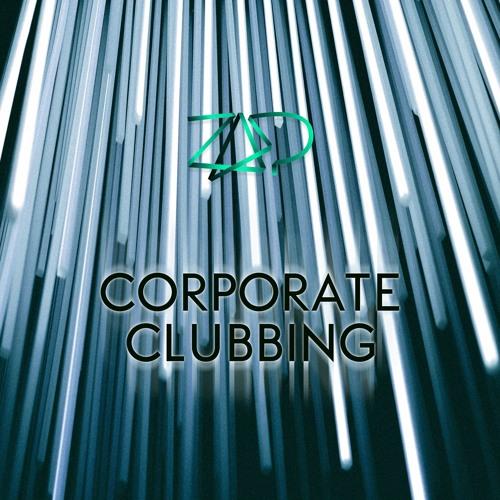 Corporate Clubbing