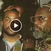 George Clinton and Parliament Funkadelic featuring Ice Cube - Bop Gun (One Nation)