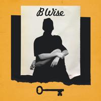 B Wise - The Key