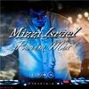 Mizzi Israel - Purim Mix 2018 | פורים מיקס