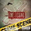 Time Ticking  (prod. Mizo Beats)