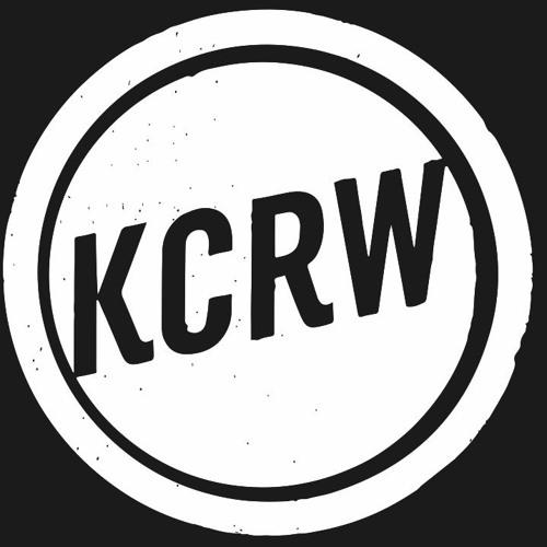 KCRW Breaking News - Murrow