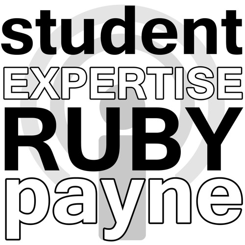 Developing Student Expertise - Ruby Payne Webinar Podcast