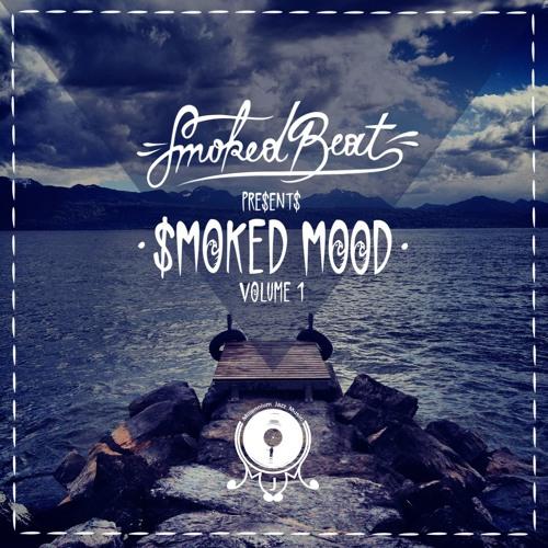 SmokedBeat - Smoked Mood volume 1 - 07 Body And Soul