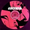 La Soundtrack du Dimanche #05 - Catherine