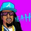 Mike Cervello vs. Usher & Lil jon - Fuego vs. Yeah (OTASH mashup)