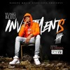 Yung Bleu - Ice On My Baby [Investments 5]
