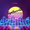 Lagu Original- Synth Love