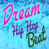 """Dream"" Dark Trap Beat Instrumental 2018 | Hard Rap 808 Hiphop Freestyle Trap Type Beat | Free DL"